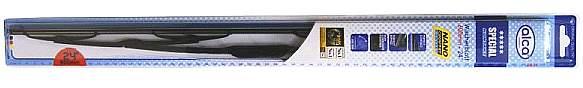 """Щетка стеклоочистителя ALCA Special 600мм/24"""" 106114 - изображение"""