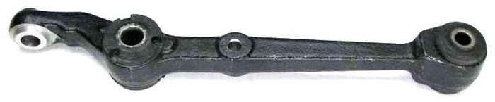 Рычаг ВАЗ 2108 нижний Avtostandart (2108-2904020) - изображение 3