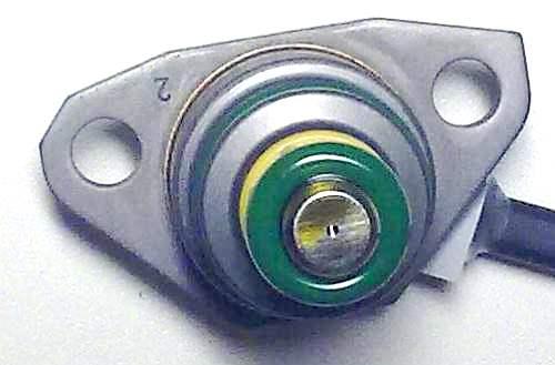 Редукционный клапан, Common-Rail-System BOSCH 0 281 002 313 - изображение 1