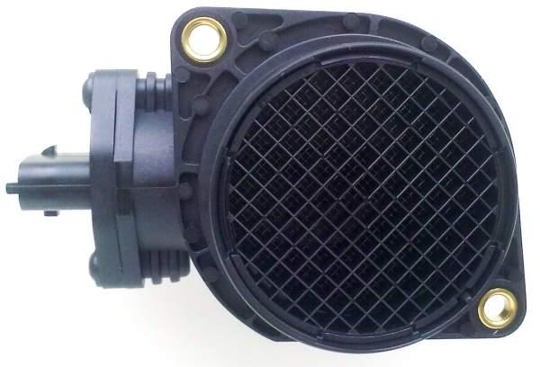 Расходомер воздуха BOSCH 0 280 218 116 - изображение 1