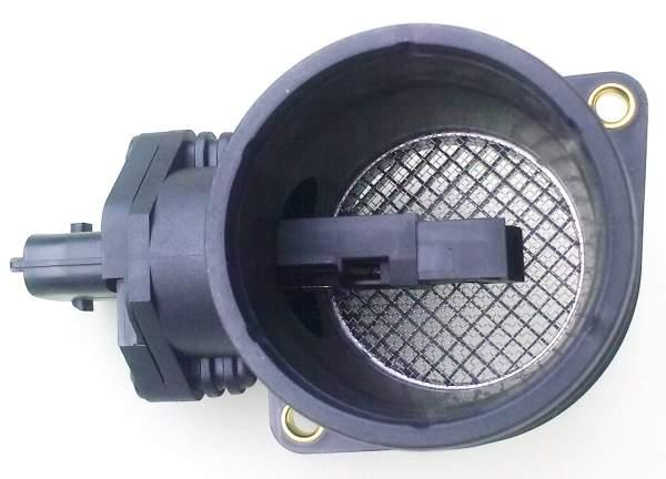 Расходомер воздуха BOSCH 0 280 218 116 - изображение 2