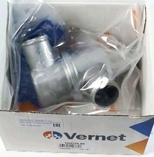 VERNET TH372080 - термостат - изображение