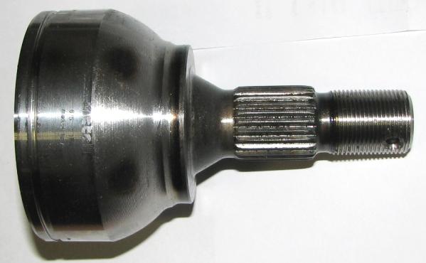 Шарнирный комплект приводного вала CIFAM 607-675 - изображение 1