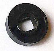 Золотник нижника карбюратора ВАЗ 2107 (2103-1107035) - изображение 1