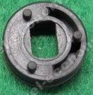 Золотник нижника карбюратора ВАЗ 2107 (2103-1107035) - изображение 2