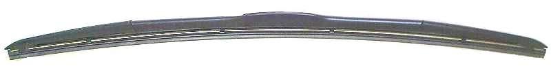 Щетка стеклоочистителя гибридная DENSO DUR-043L (для левого руля) - изображение 1