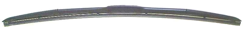 Щетка стеклоочистителя гибридная DENSO DUR-050L (для левого руля) - изображение