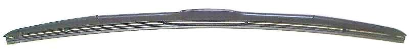 Щетка стеклоочистителя гибридная DENSO DUR-050R (для правого руля) - изображение