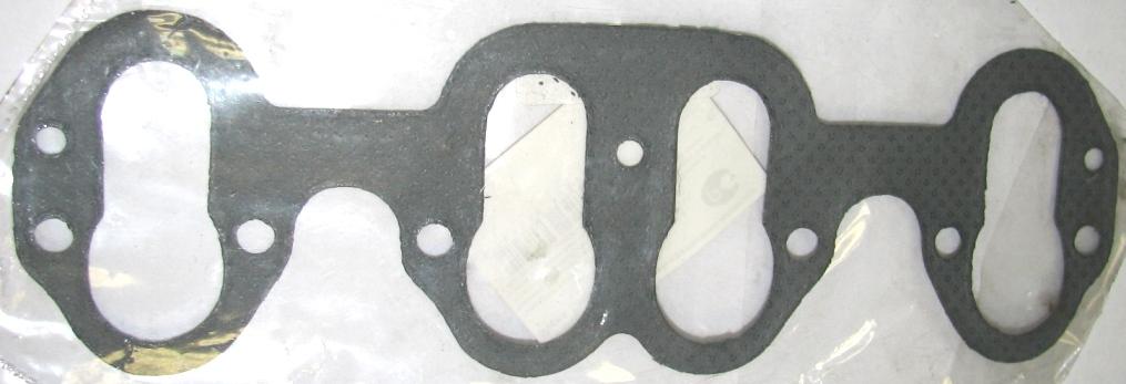Прокладка впускного коллектора ELWIS ROYAL 0256022 - изображение 1