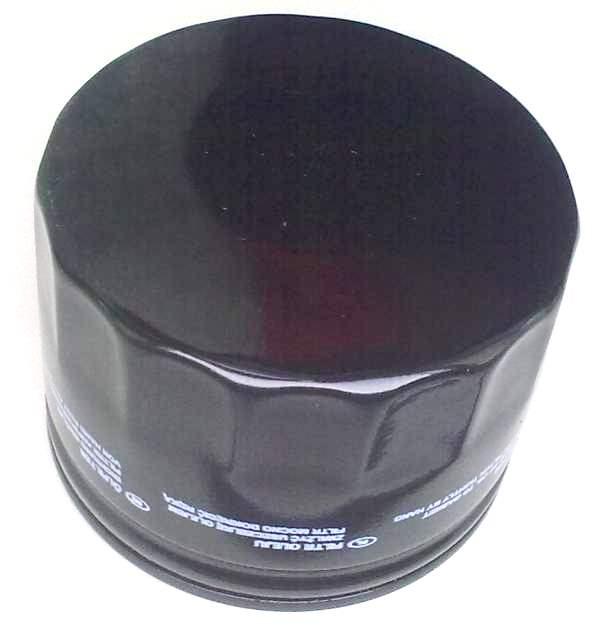 FILTRON OP520/1 - фильтрмасляный - изображение 3