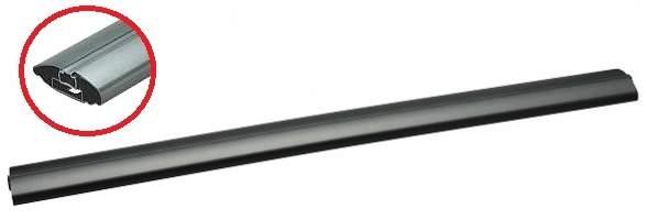 Перекладина поперечная аэродинамическая INNO XB85 - изображение
