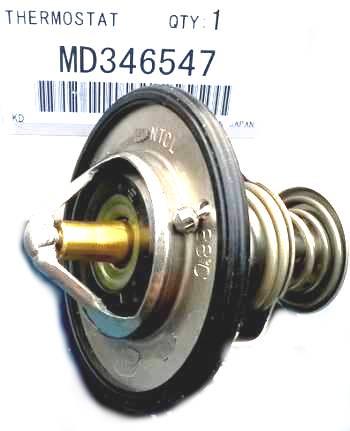 MITSUBISHI MD346547 - изображение