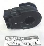 NISSAN 546133UB0A - изображение 1