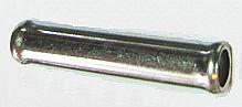 Трубка соединительная   8мм - изображение