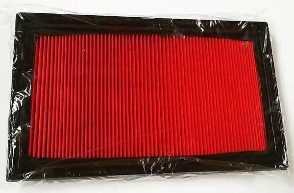 Фильтр воздушный SAKURA Automotive A-1818 - изображение 1