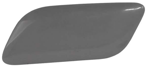 Крышка омывателя фары LEXUS LX570 07- лев. <b>SAT ST-LX91-110C-2</b> - изображение