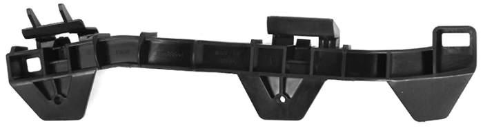 Крепление фары TOYOTA LAND CRUISER PRADO 150 13- лев. №1 <b>SAT ST-TY150-000B-A2</b> - изображение
