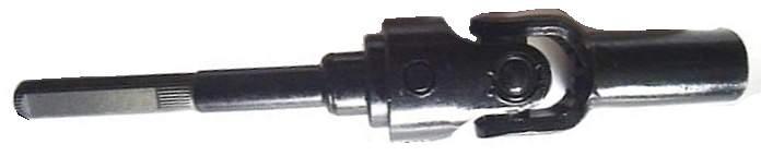 Кардан рулевой CORONA AT211 96- <b>TOYOTA 45260-20441</b> - изображение