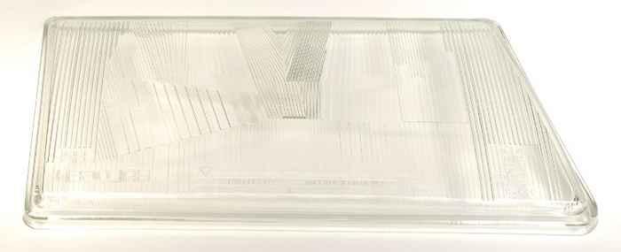 Стекло фары ВАЗ 2108 правое (аналог Киржач) Формула Света 08.3711200 - изображение