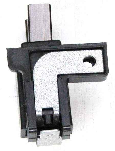 Щеточный узел генератора ВАЗ 2101 (2101-3701470) - изображение 2