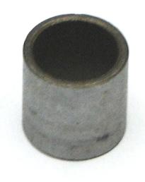 Втулка направляющая/установочная КПП верхней части картера сцепления (2101-1002040) - изображение