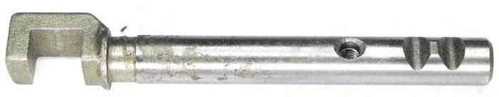 Шток раздаточной коробки ВАЗ 2121 блокировка ТЗА (2121-1803030) - изображение