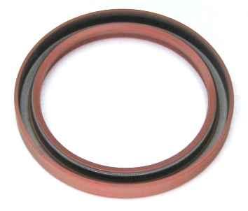 Сальник коленвала ВАЗ 2108 задний ELRING (2108-1005160) - изображение 1