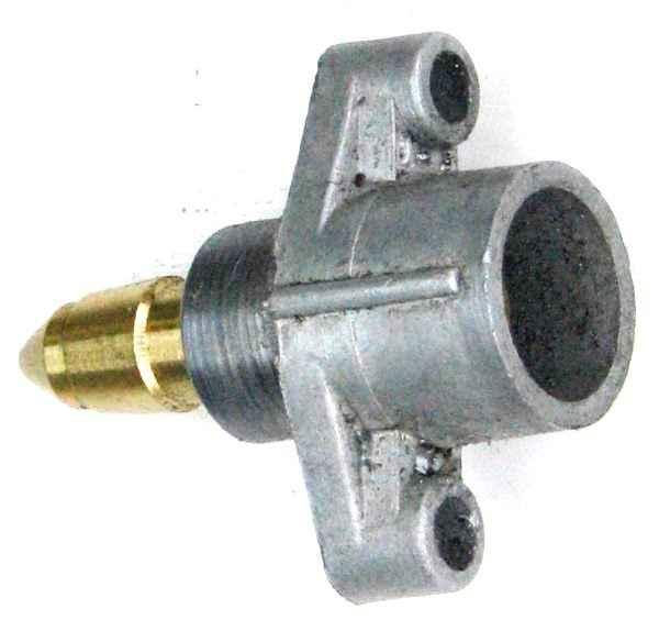 Экономайзер ВАЗ 2101 (2101-1107961) - изображение 1