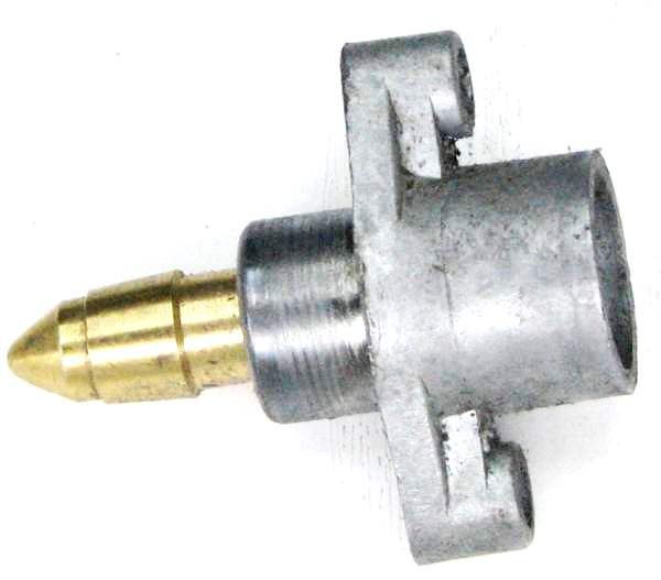Экономайзер ВАЗ 2101 (2101-1107961) - изображение
