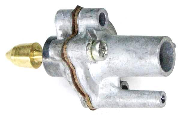 Экономайзер ВАЗ 2105 (2105-1107961) - изображение 1