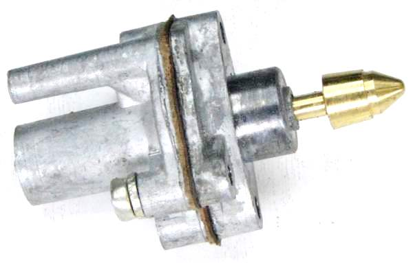 Экономайзер ВАЗ 2105 (2105-1107961) - изображение