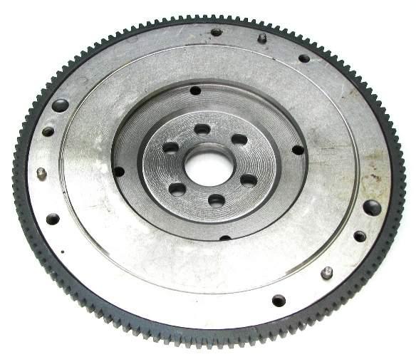 Маховик ВАЗ 2110 (2110-1005115) - изображение