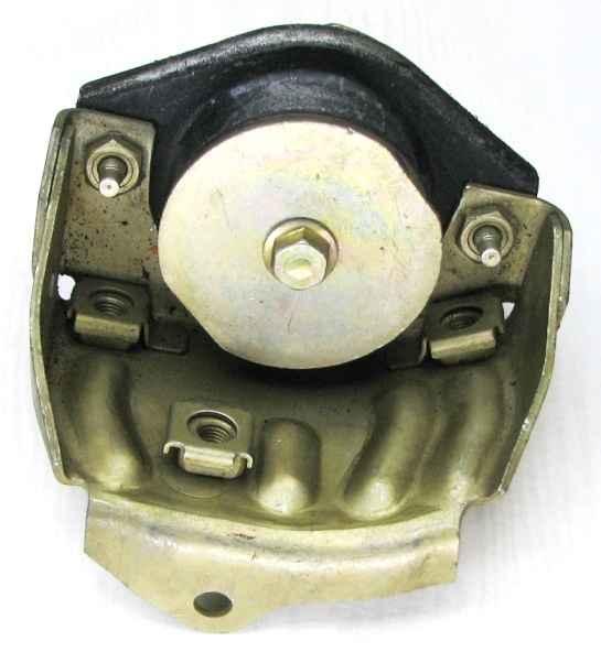 Опора двигателя ВАЗ 2110 правая с кронштейном (2110-1001195) - изображение 2