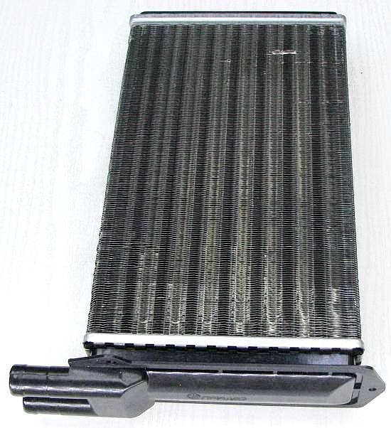 Радиатор отопления салона FENOX RO0004C3 - изображение 2