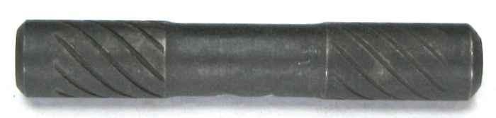 Ось сателлитов дифференциала заднего моста ВАЗ 2101 (2101-2403060) - изображение
