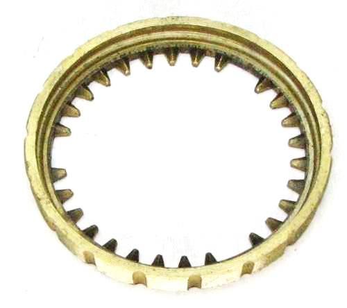 Синхронизатор КПП ВАЗ 2101 (2101-1701164) - изображение 1