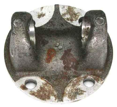 Фланец крестовины карданного вала ВАЗ 2105 (2105-2201023) - изображение 1