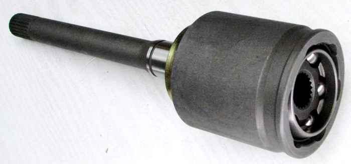 ШРУС внутренний правый ВАЗ 2121 (2121-2215054) - изображение