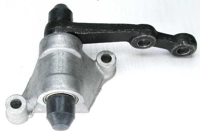 Маятник рулевой ВАЗ 21213 на подшипнике, АВТО профиль (21213-3414080) - изображение