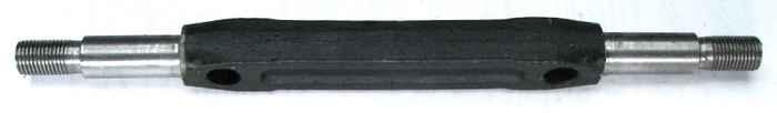 Ось нижнего рычага ВАЗ 2101-2107 (2101-2904032) - изображение