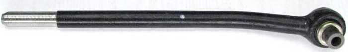 Тяга рулевая/наконечник/ус рейки ВАЗ 2108 внутренняя Avtostandart (2108-3414060) - изображение