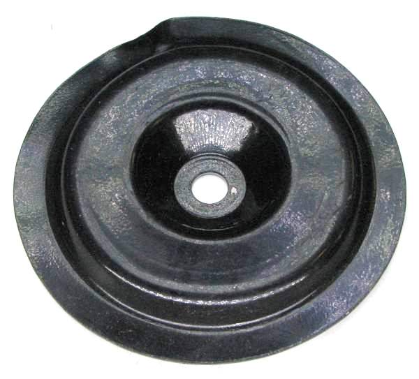 Чашка передней пружины ВАЗ 2170 Приора верхняя (2170-2902760) - изображение 1