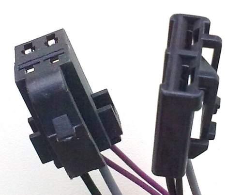 Датчик уровня топлива ВАЗ 2110 2110-1133009  (1-02) - изображение 2