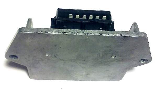 Коммутатор ВАЗ 2108 нового образца 76.3734, 76.3774 Ромб (2108-3734910-01) - изображение 2