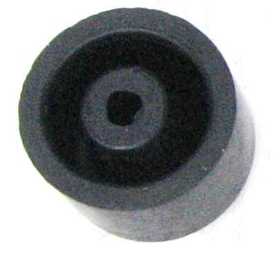 Ремкомплект рабочего цилиндра сцепления ВАЗ 2101 БРТ 18Р - изображение 1