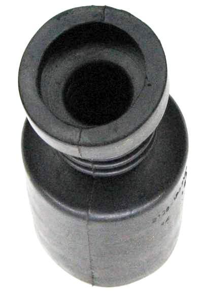 Чехол кулисы КПП 2108 (2108-1703182)  - изображение 1