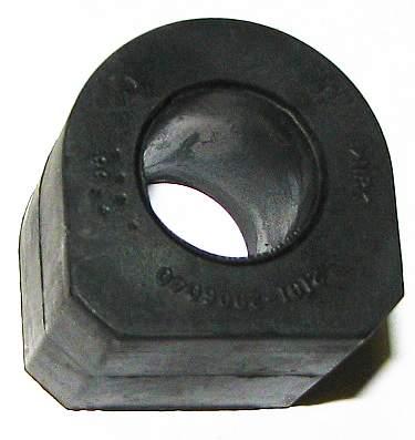 Втулка стабилизатора ВАЗ 2101 БРТ 14Р (2101-2906040) - изображение