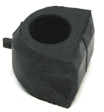 Втулка стабилизатора ВАЗ 2121 к кузову, БРТ (2121-2906046) - изображение
