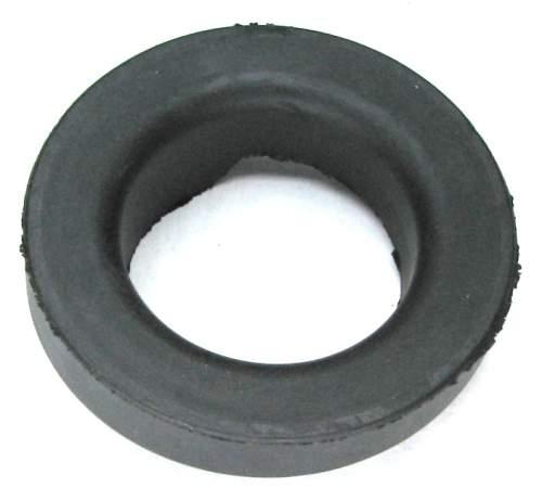 Прокладка задней пружины ВАЗ 2108 (2108-2912652) - изображение 1