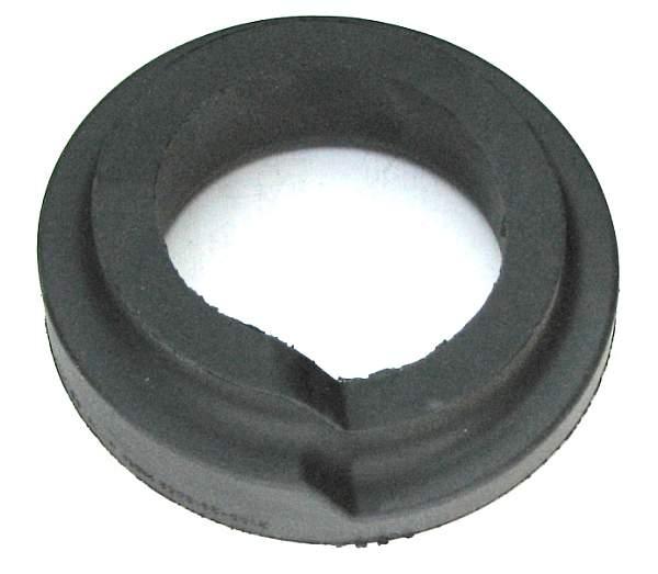 Прокладка задней пружины ВАЗ 2108 (2108-2912652) - изображение